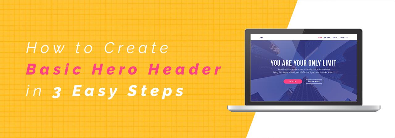 How-to-Create-Basic-Hero-Headers-2