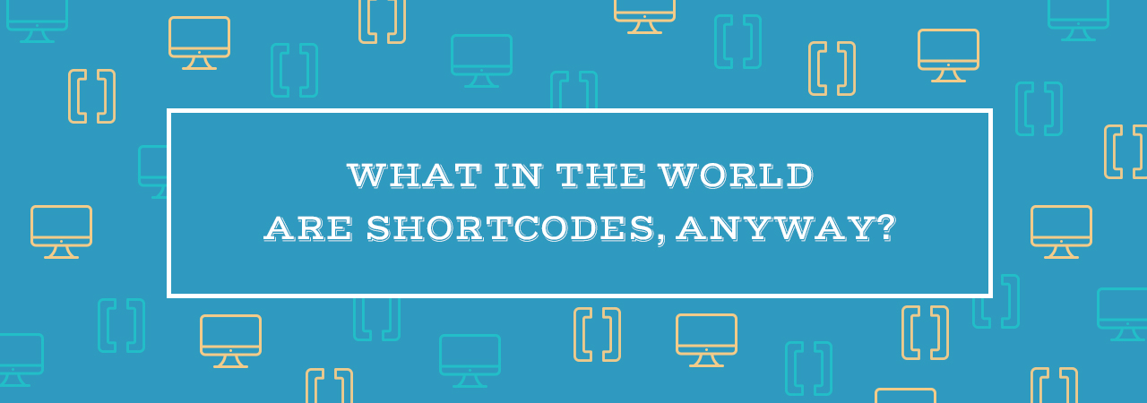 What-Are-Shortcodes-Anyway